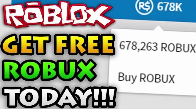 Easy Robux Hack 2018 For Audio How To Get Free Robux Easy 2018 Codes For Free Robux 2019 No Verify Robux Gift