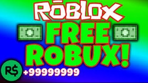 Roblox Hacks for Robux Free