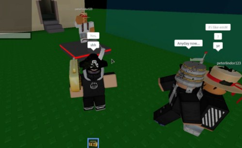 Bypassed Roblox ID | Easy Robux Today