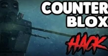 Counter Blox ESP Script | Easy Robux Today