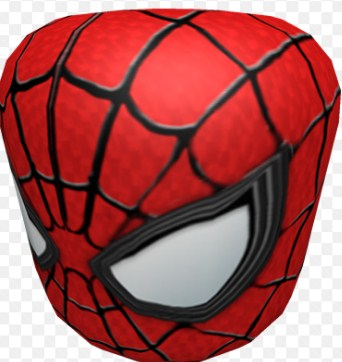 Roblox Spider Man Homecoming Shirt - Roblox Spider Man Homecoming Mask Easy Robux Today