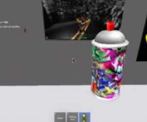 Monster Energy Car Decals Roblox - Wholefed org
