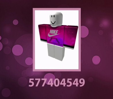 Custom Shirt Ids Roblox Easy Robux Today - roblox custom id codes