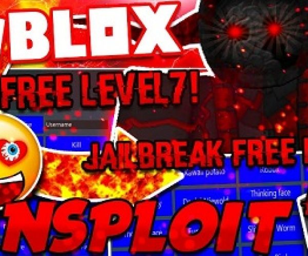 CFrame Lerp Roblox | Easy Robux Today