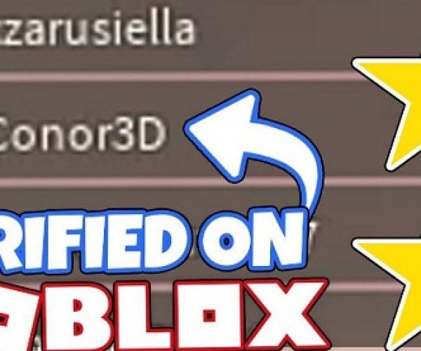 roblox krusty krab remix id
