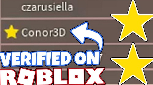how to get the video creator top hat roblox