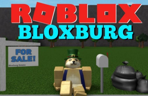 How to Sell a House on Bloxburg | Easy Robux Today