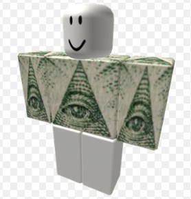 Illuminati Confirmed Roblox IDs | Easy Robux Today