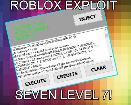LUA Scripts for Roblox Exploiting | Easy Robux Today