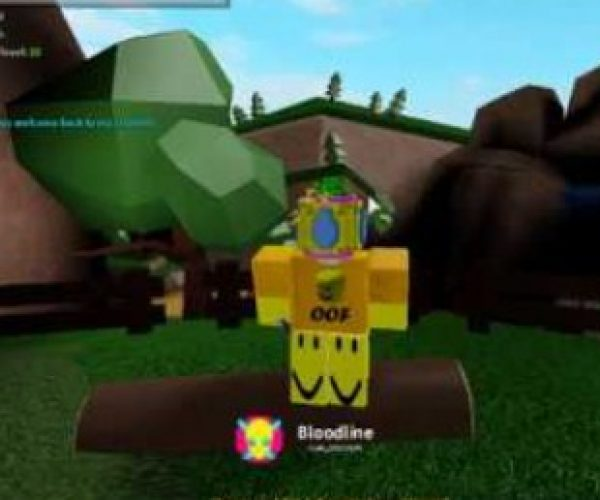 pure water roblox id