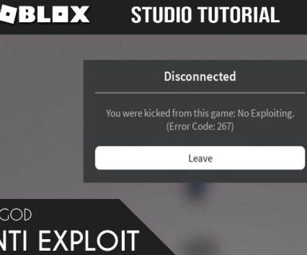 Roblox Fe God Script Easy Robux Today - kick player script roblox exploit