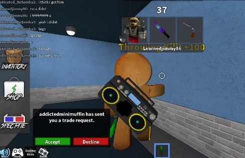 Roblox Jailbreak Codes For May 2019 | StrucidCodes.com