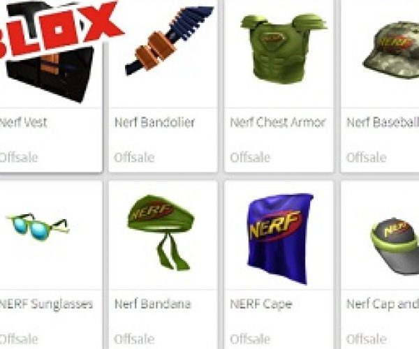 Roblox Ids Anime Poster – Wonderful Image Gallery