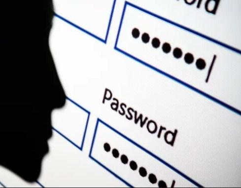 splashdata passwords 2019 roblox