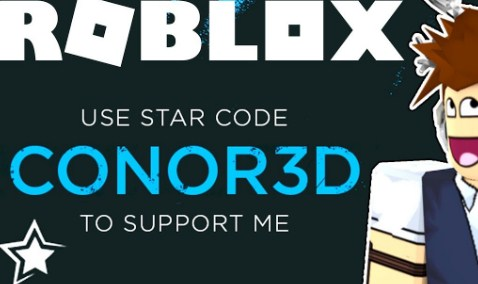 Codes For Roblox Video Stars Easy Robux Today - free robux video star codes