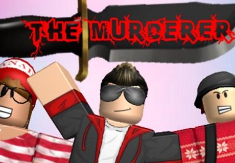 Murder Simulator Uncopylocked | Easy Robux Today