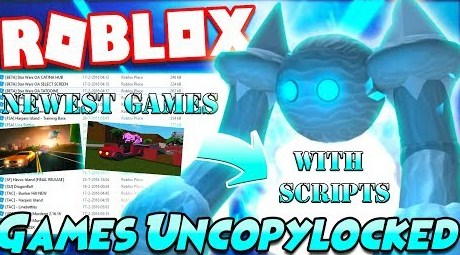Rpg Uncopy Locked Roblox Roblox All Uncopy Locked Games Breaking Point Game On Roblox Chat Commands