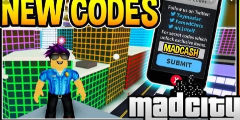 roblox cheat codes 2017