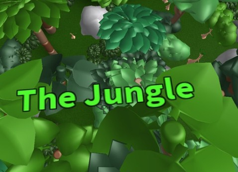 welcome to the jungle roblox id