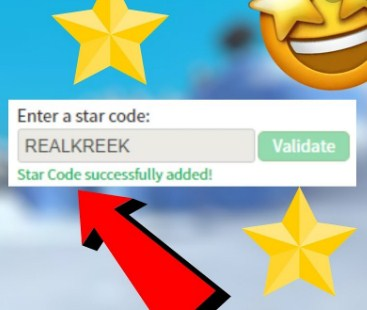 Free Robux Video Star Codes Roblox Free Robux Codes For Tablet