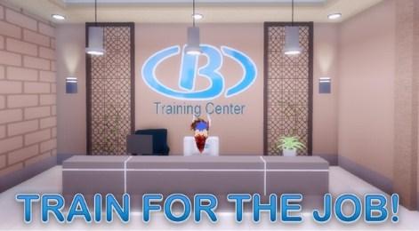 Bloxton Hotels [Training Schedule] - Trello