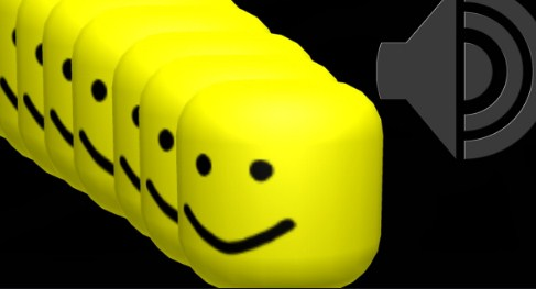 roblox oof sound download