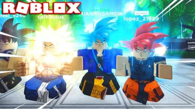 Super Evolution Roblox Codes