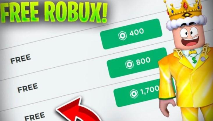 blox.supply Roblox Codes